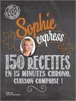 Sophie Express